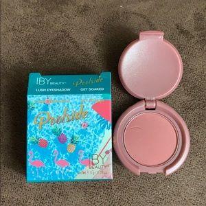 5/$20 - Iby Beauty Eyeshadow